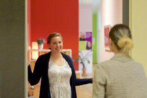 Frauennotruf München Beratungsstelle - Vergewaltigung - sexueller Missbrauch - sexuelle Belästigung