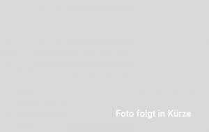 Foto Fotoplatzhalter