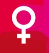 Logo Frauennotruf München