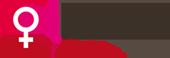 Frauennotruf München Logo