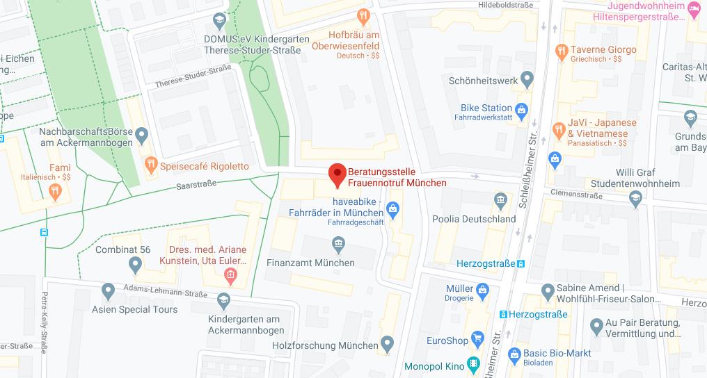 Foto Standort Karte Google Maps