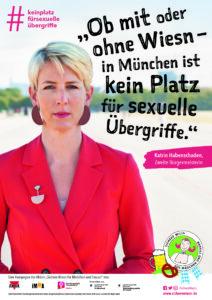 Foto Plakat Haben