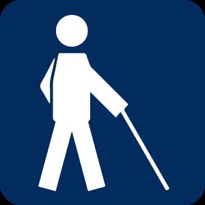 Foto 06 Blinde Und Sehbehinderte Kvr